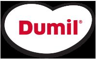 dumil_xs